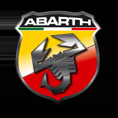 abarth-logo